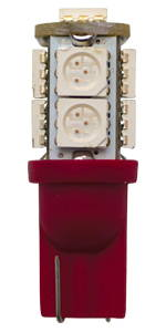 LUMENS HPL - Interior LED Bulb - L921HP