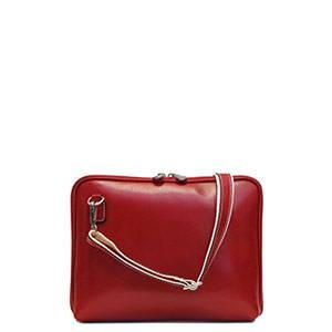 Italian Leather Accessories