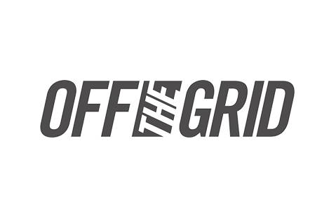 Off The Grid Surplus