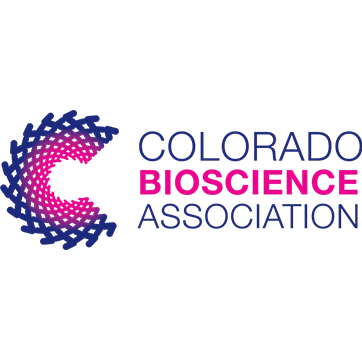CBSA Logo