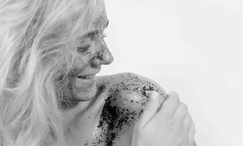 Clean, natural skincare
