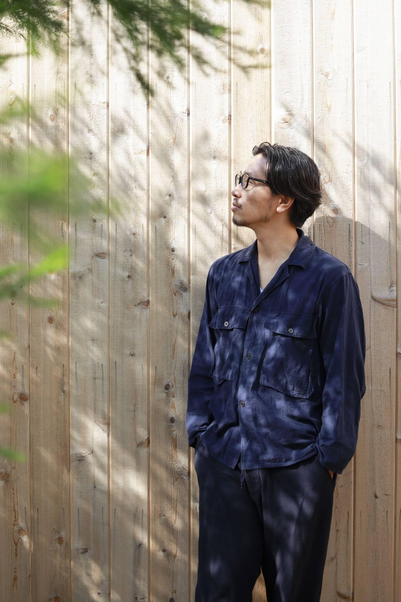Hiroyuki Ogura   The Plant Society Journal
