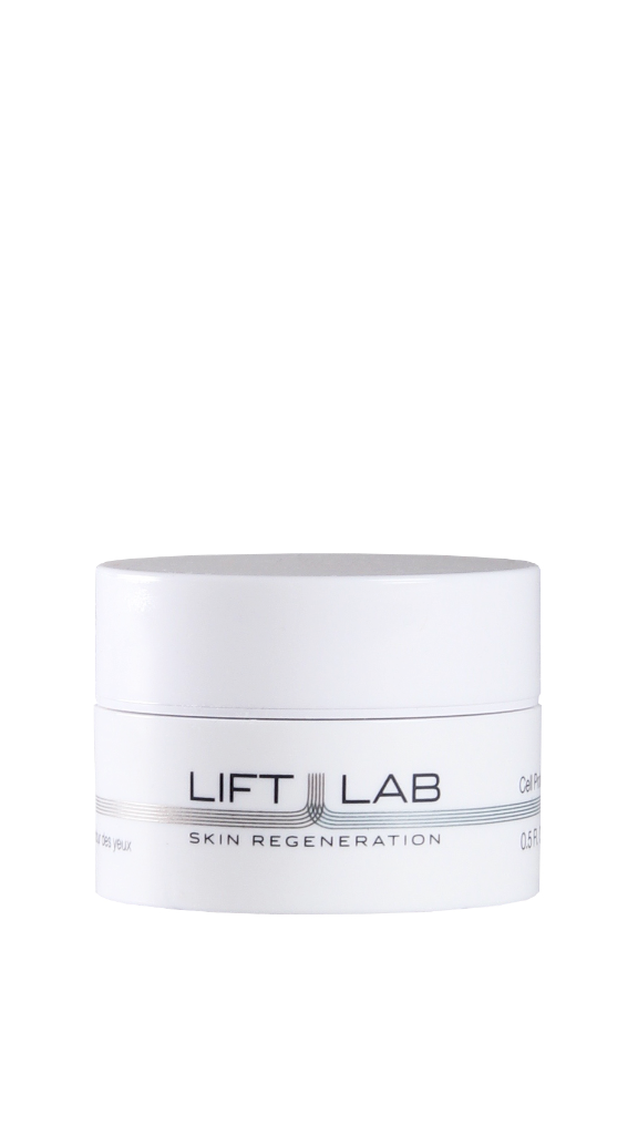 Lift + Firm Eye Cream