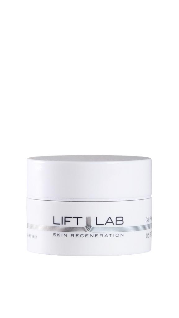 Lift + Firm Eye Cream