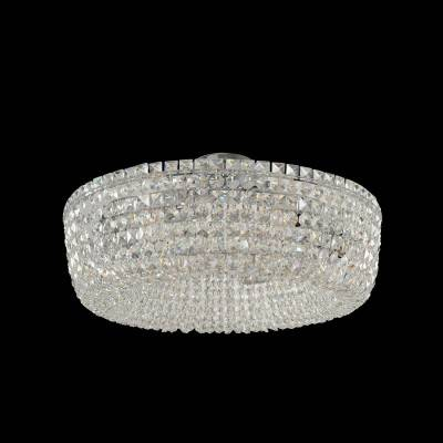 Allegri Lighting Crystal Pendants, Chandeliers, Wall Sconces, & Ceiling Lights - Cessano Collection