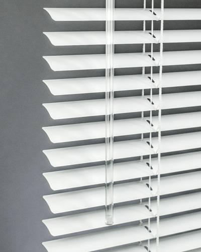 Blinds And Shades Troubleshooter Fix My Blinds Inc