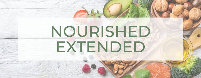 the-nourished-extended-nutrition-program-functional-nutrition-help