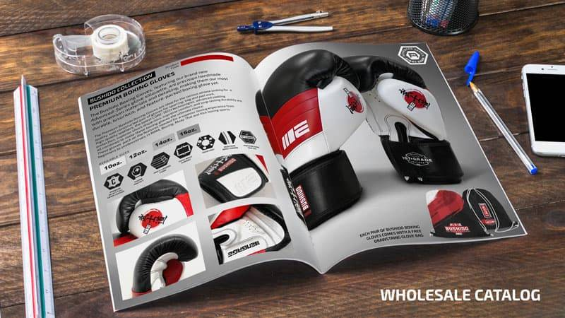 Order wholesale engageind catalogs 50% off fight wear