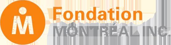 fondation-montreal-inc