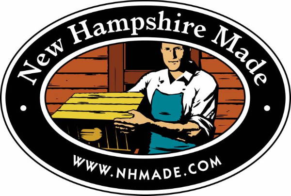new hampshire made products