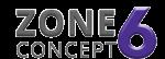 Zone6Concept | Sports Performance | Alexandra Sports