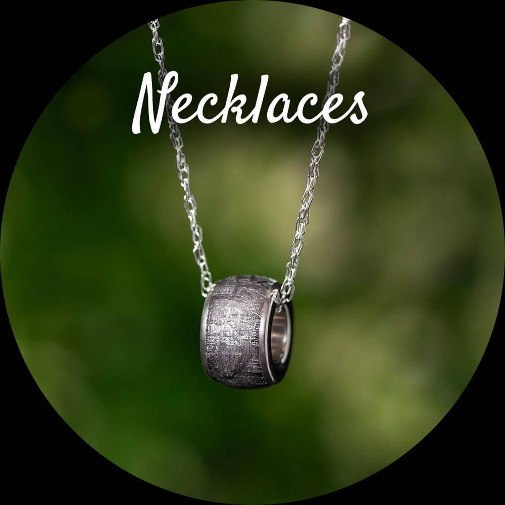 In Stock Necklaces