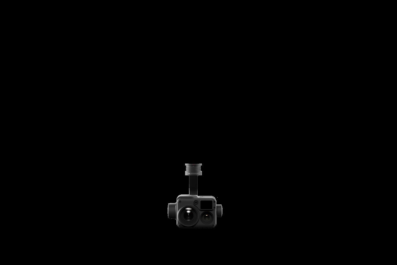 DJI M300 RTK Single Downward Gimbal