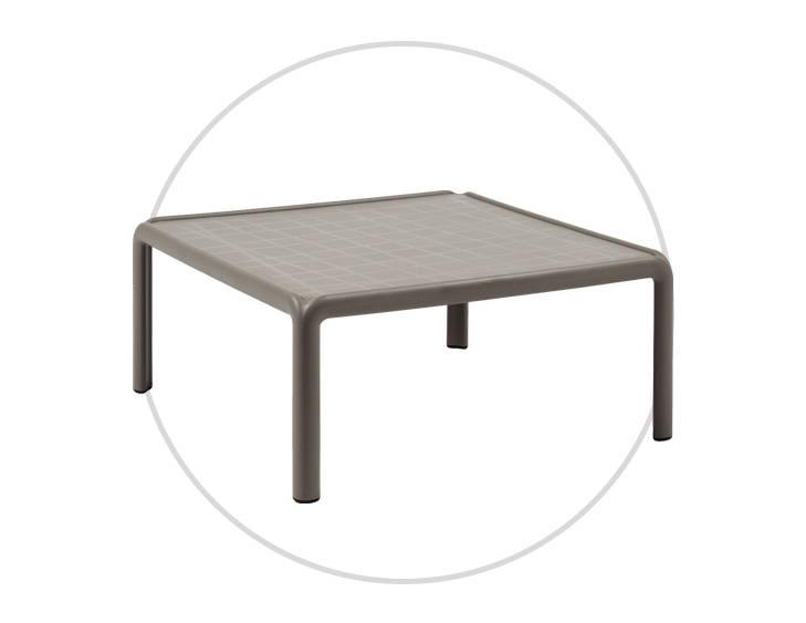 Buy Nardi Tables Online