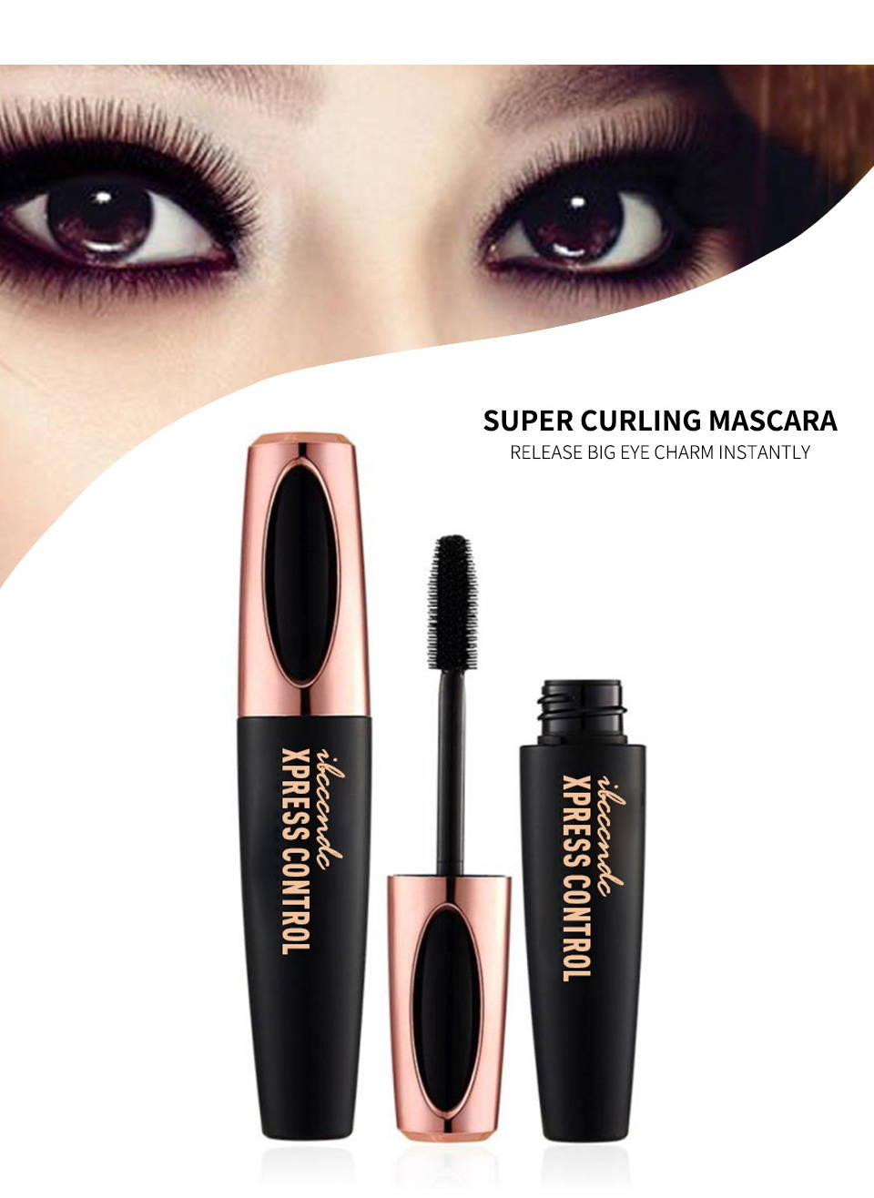 c46361aed81 Your luscious lashes will stay put all day long and can be removed with  gentle cleansers when you are ready!