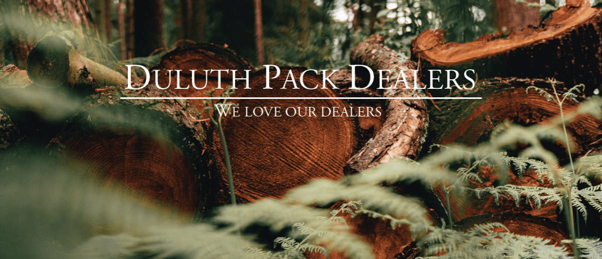 Image Duluth Pack Dealers We Love Our Dealers