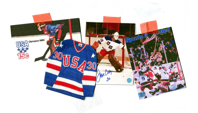 Mighty Ducks Russian Rockets Doggy Doggs Hockey S Pop Culture