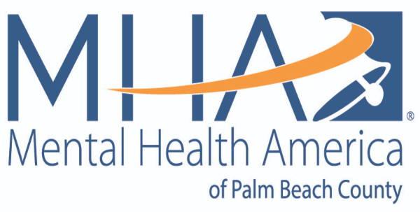 Mental Health America of PBC