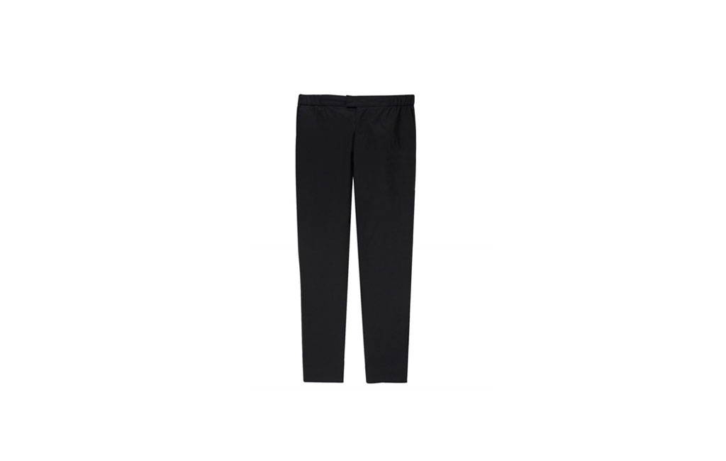 L'Estrange The 24 Trouser