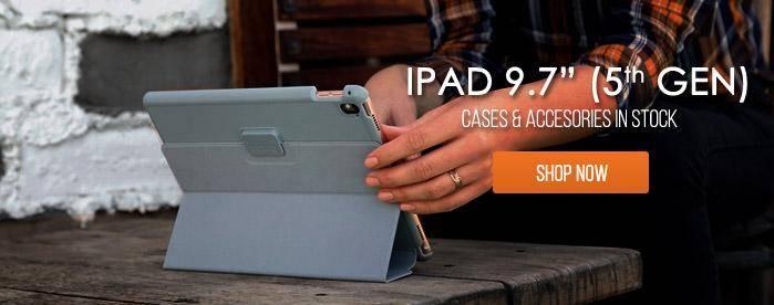 ipad 9.7 inch 5th gen cases accessories australia