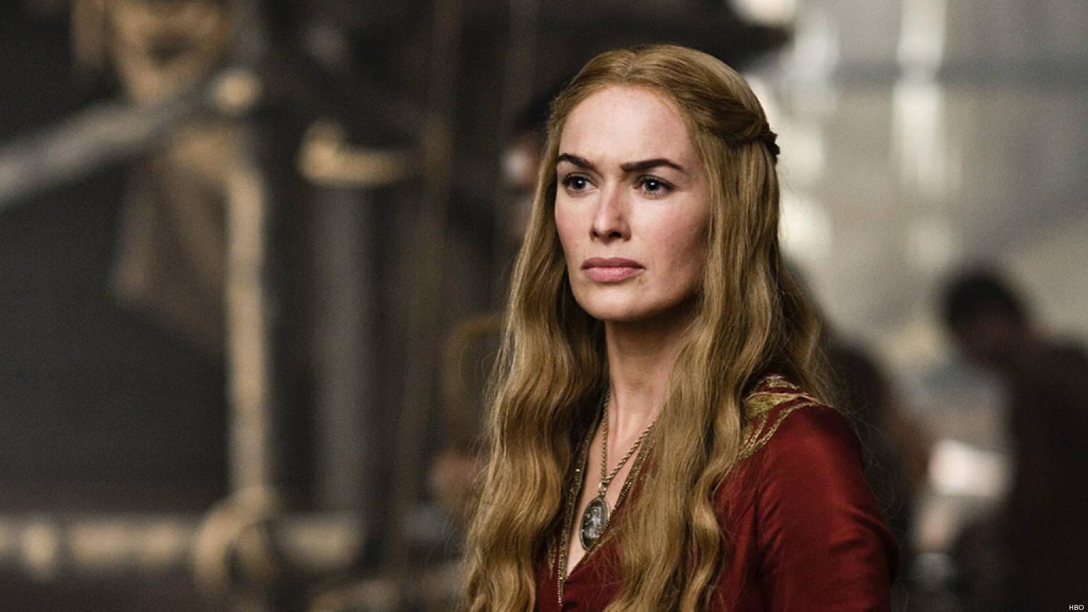 Game of Thrones Cersei Lannister Reduced Liposomal Glutathione