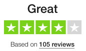 Review - 4 Stars