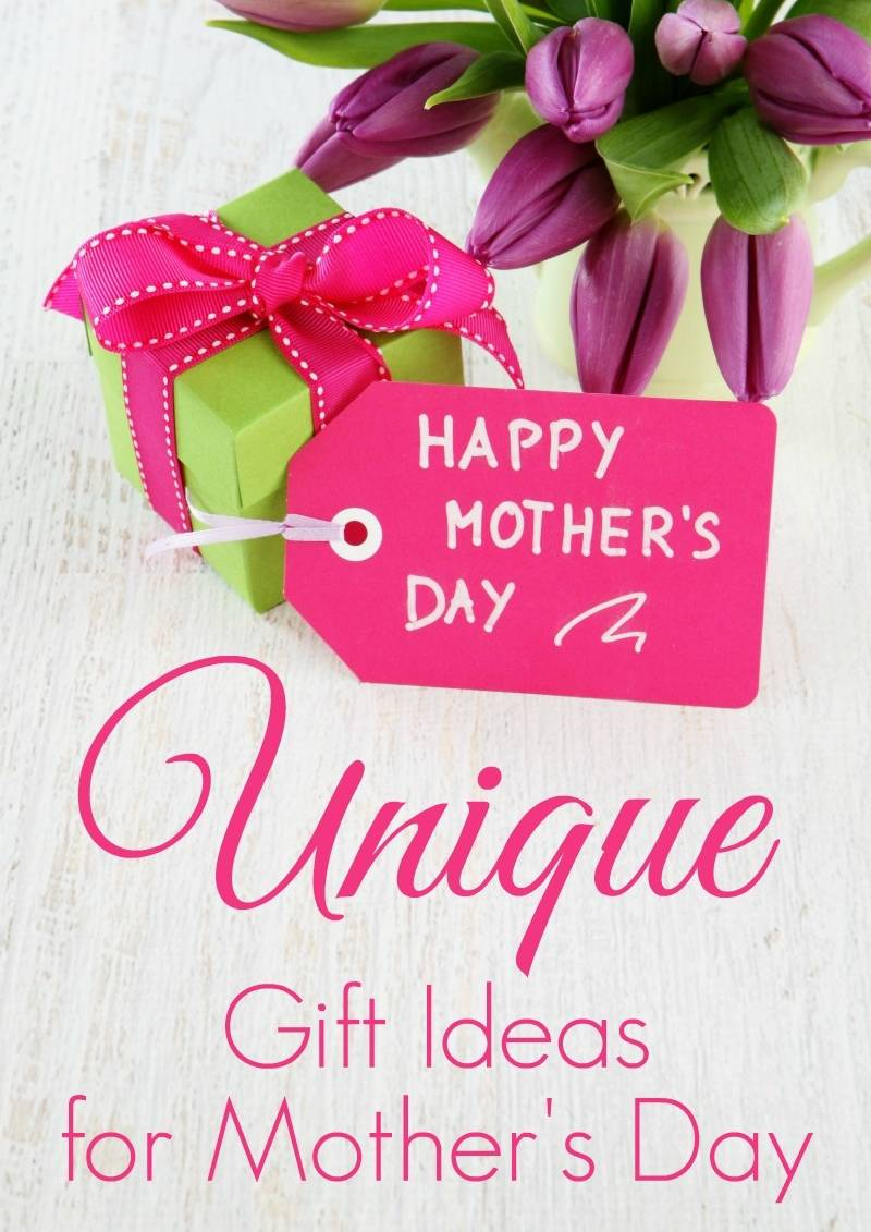 mothers day gift reese - 600×900