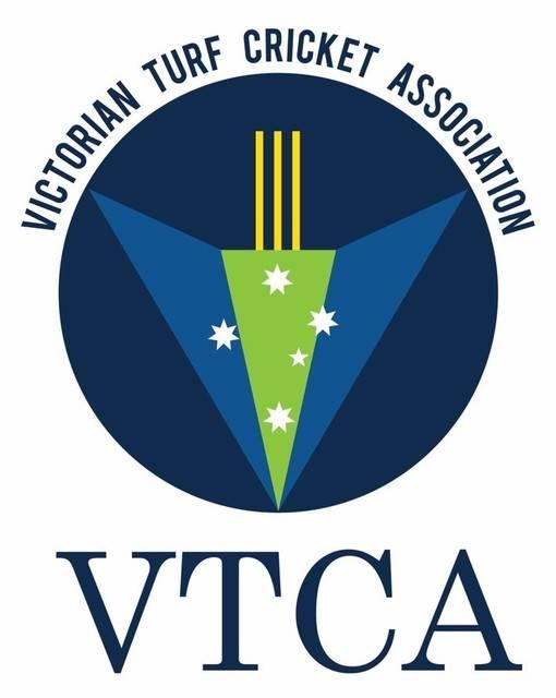 VTCA Logo