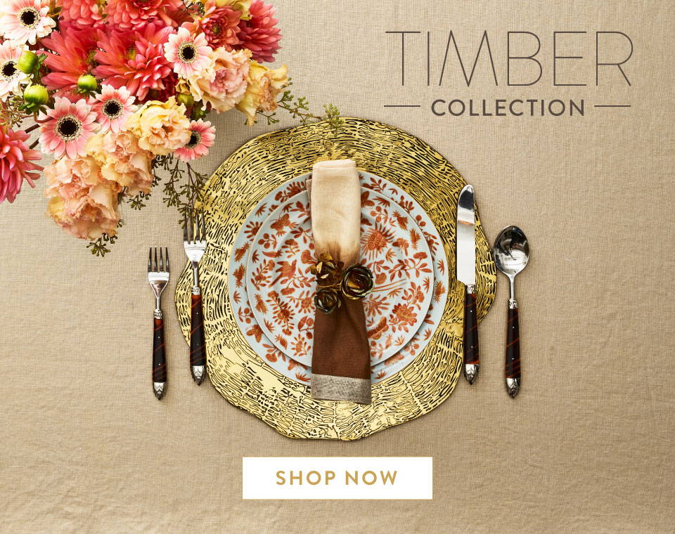 Timber Collection