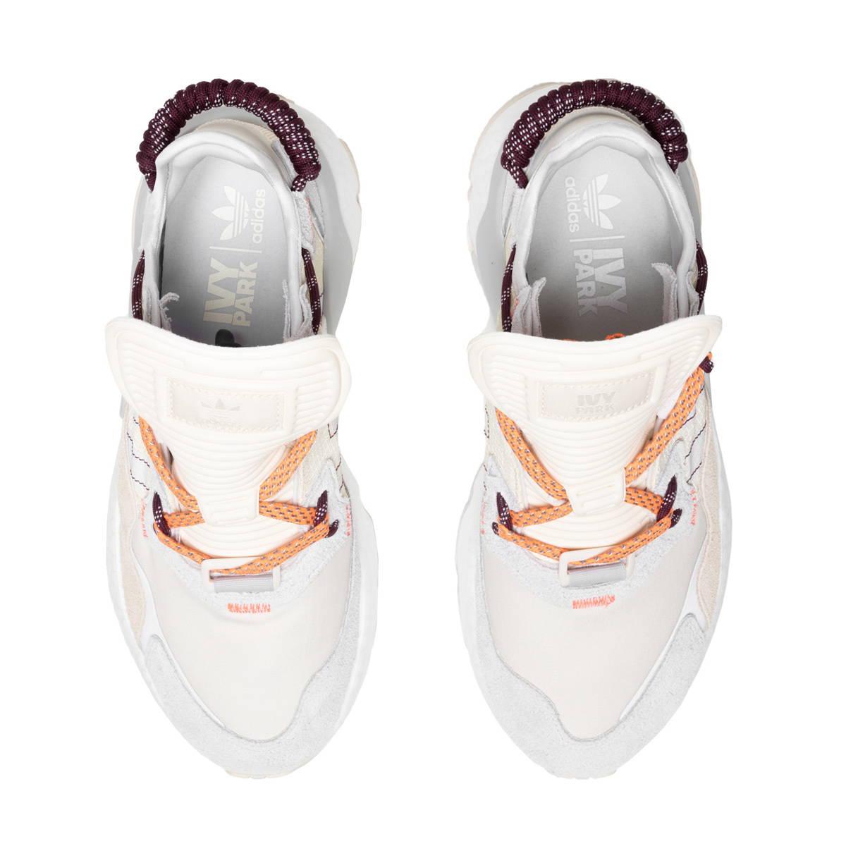 1 18 20 Adidas Ivy Park Nite Jogger Qs Bodega