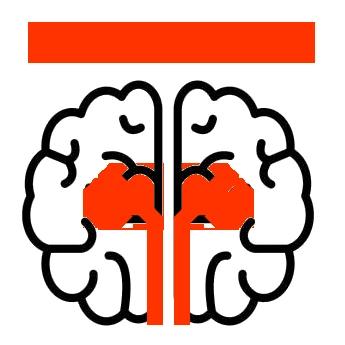 NeuroMab Logo