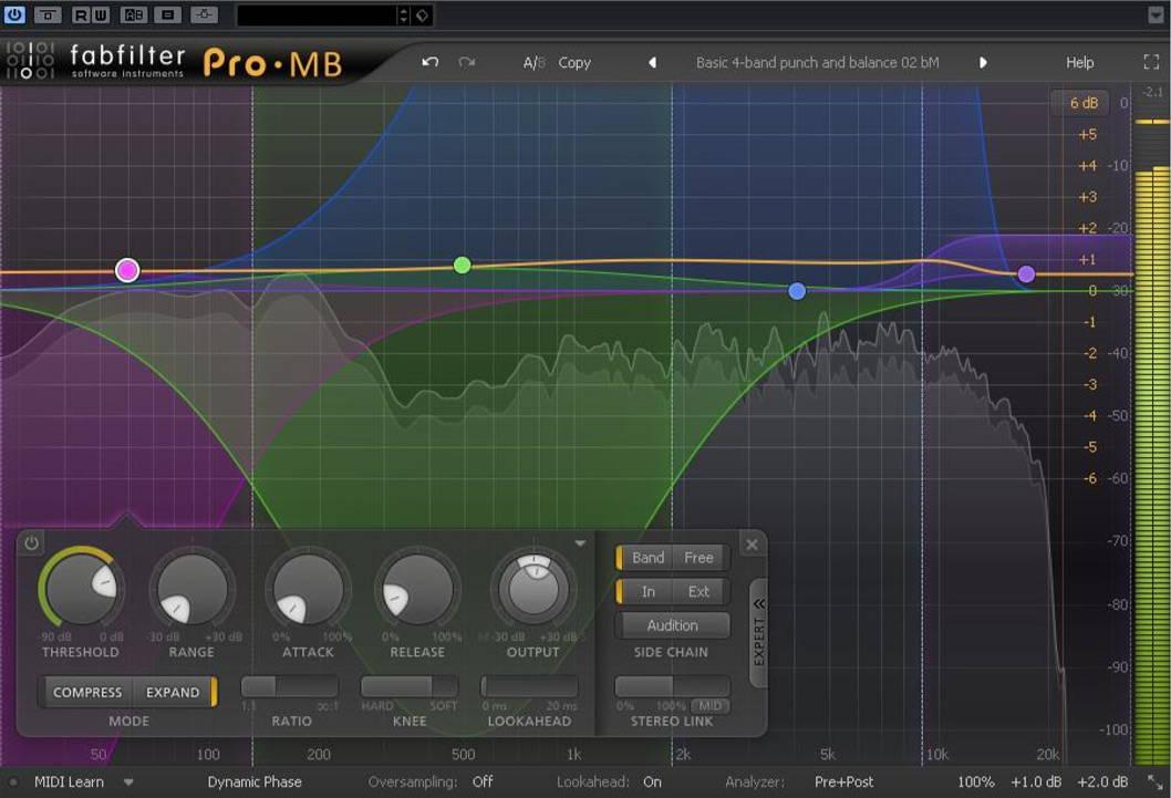 BTP-Born-To-Produce-Online-Music-Production-Tutorials