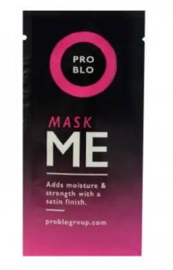 Pro Blo MaskME