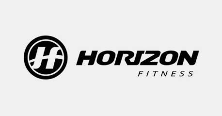 Horizon Fitness Warranty Information