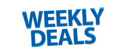 SMOKO UK Weekly deals