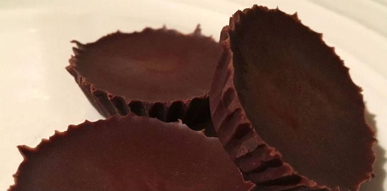 vegan-keto-mint-chocolate-protein-fudge