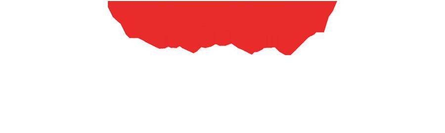 Netflix: The Witcher logo