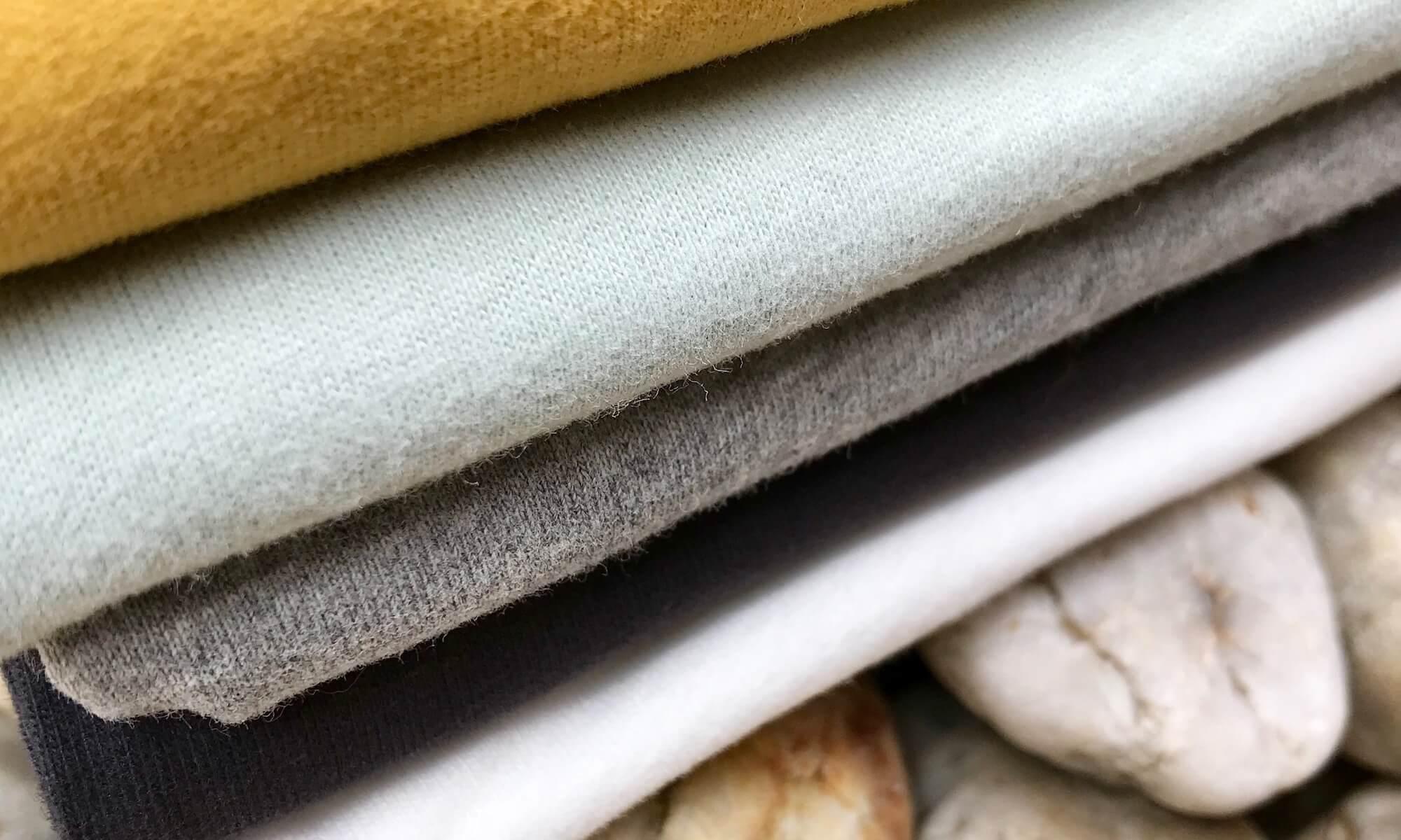 Orbasics-eco-laundry