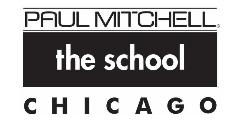 Paul Mitchell The School Chicago
