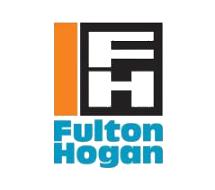 FH Fulton Hogan