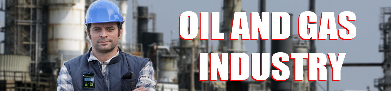oil gas h2s hydrogen sulfide levels poisoning molex koch industries