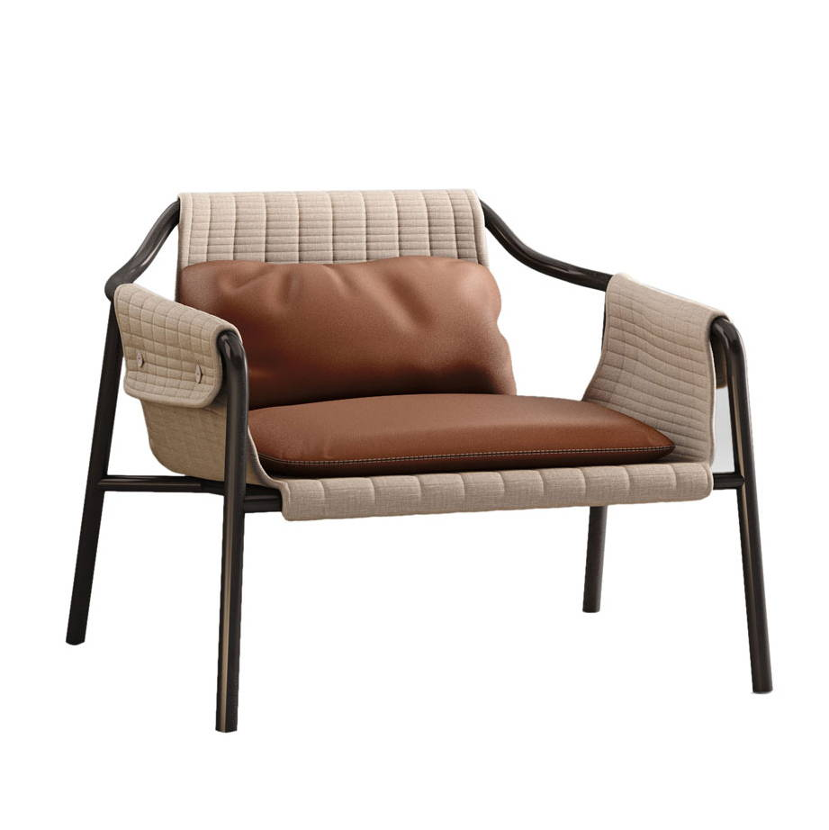 Lounge Chairs - TB Contract Furniture