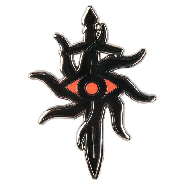 Product photo of the Dragon Age Inquisition Member Pin