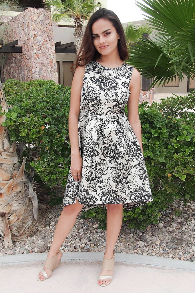 Formal Dresses, Long Formal Gowns, Evening Dresses