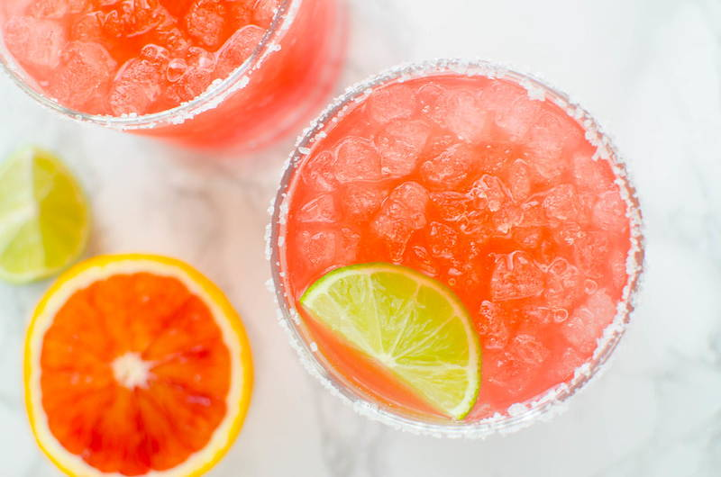 skinny-blood-orange-margarita