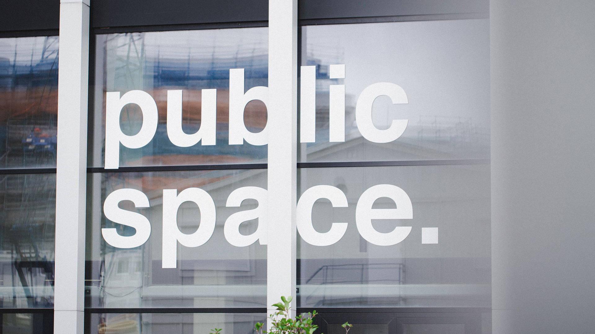 BENZAK | BENZAKDENIMDEVELOPERS | editorial | Amsterdam | coffee | denim | selvedge | public space