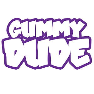 Gummy Dude Collection