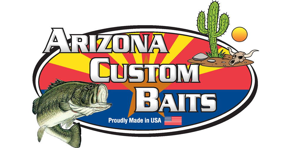 Arizona Custom Baits