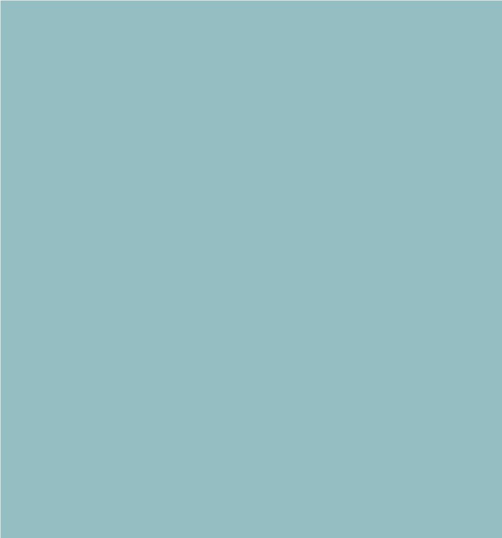 Cannabis University Logo