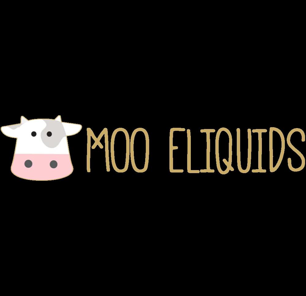 Moo E-Liquids